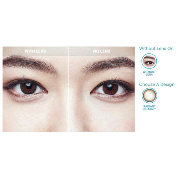 [Daily] Acuvue 1-Day Define (3 Months)