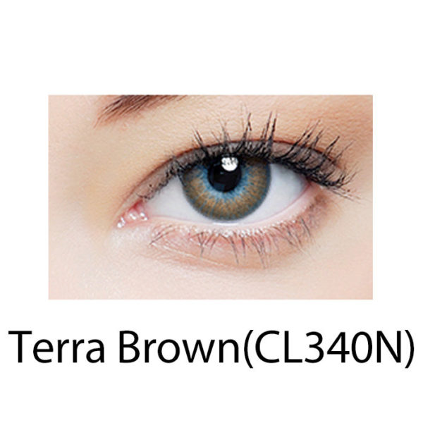 [Monthly] Eyedia Clearcolor (6 Months)-2
